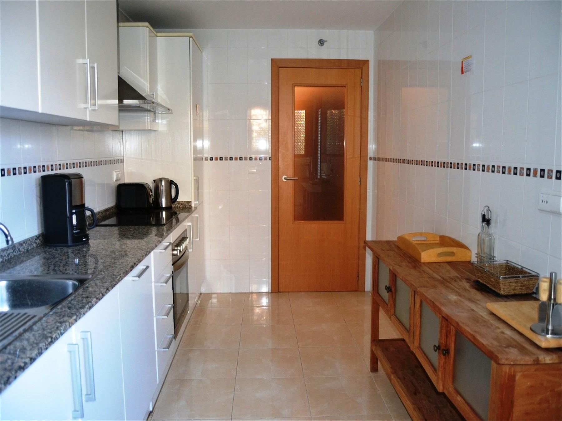 Apartamentos en javea x bia apartamento benvinguts - Alquiler apartamentos en javea ...