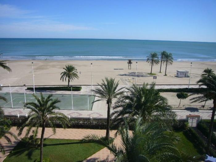 Apartamentos en cullera lider 5 b - Apartamentos playa baratos vacaciones ...