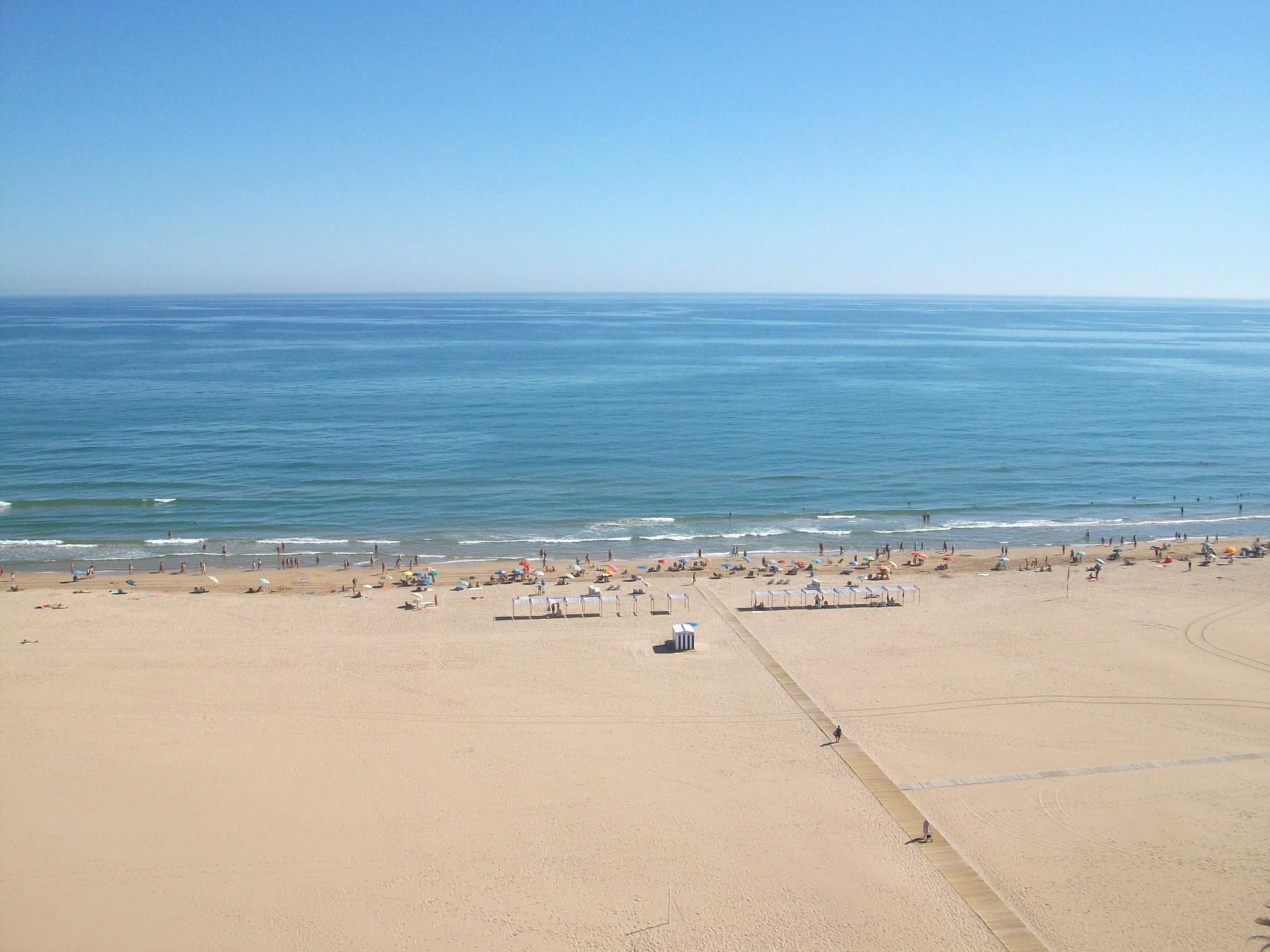 Apartamentos en grao de gandia infante e2 12 vistas - Venta de apartamentos en gandia playa ...