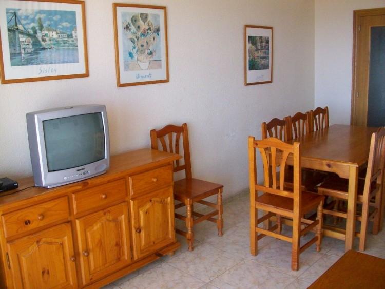 Apartamentos en grao de gandia infante a 13 playa - Venta de apartamentos en gandia playa ...