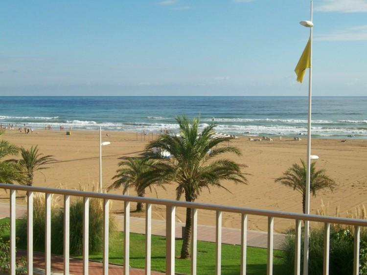 Apartamentos en grao de gandia infante a 13 playa de gandia 4 dormitorios - Apartamentos en gandia playa ...