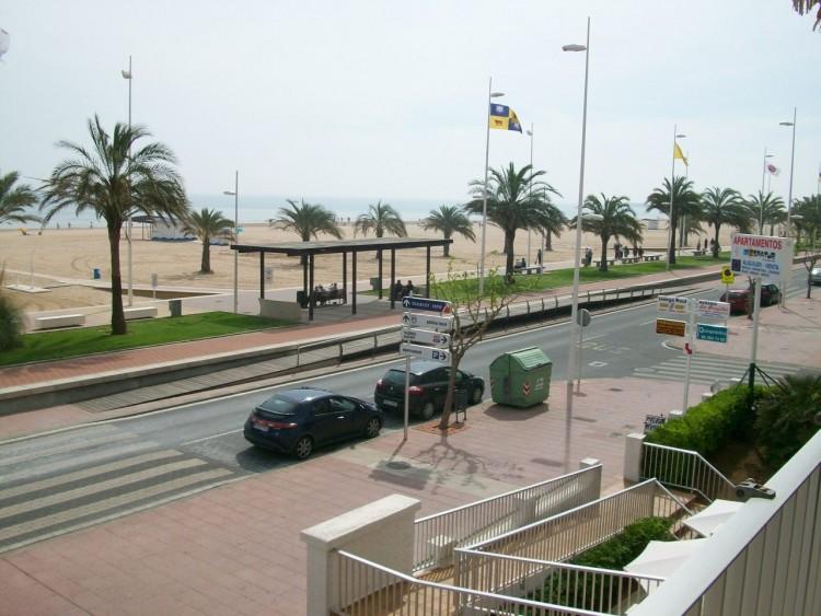 Apartamentos en grao de gandia infante e2 1 playa - Venta de apartamentos en gandia playa ...