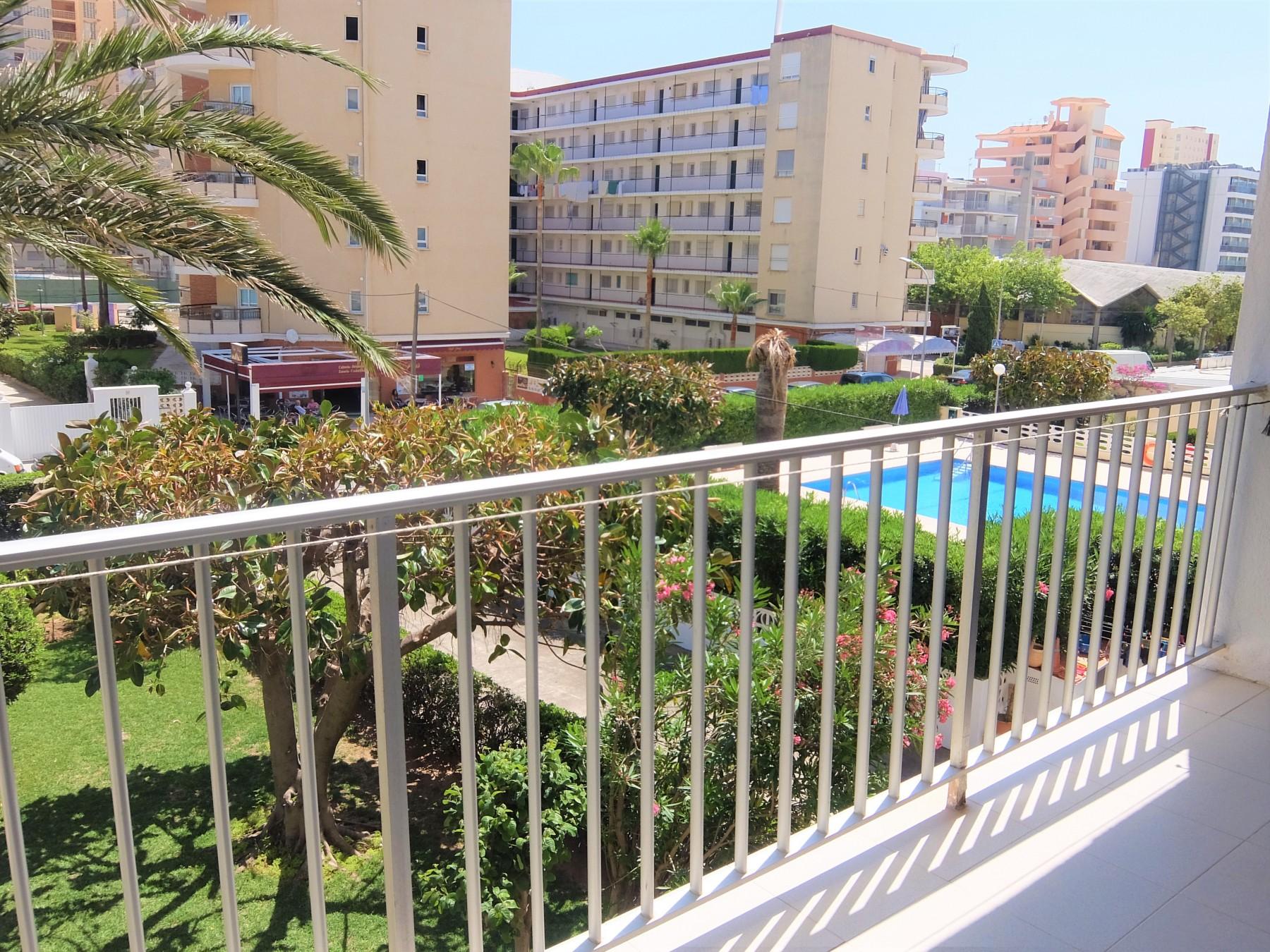 Apartamentos en grao de gandia cantabria 2 21 playa de gandia - Apartamentos en venta en gandia playa ...