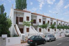 Apartamento en Torreblanca - Euromar I-2-dormitorios