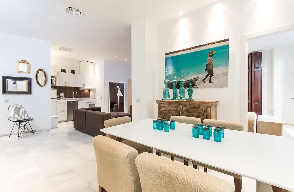 Apartamentos en valencia ciudad la paz two - Apartamentos playa baratos vacaciones ...