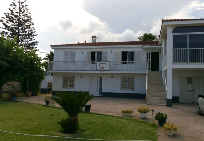 Chalet en Vinaroz / Vinaros - casa cossis