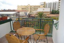Apartamento en Peñiscola - Residencial Peñiscola Playa 6 LEK