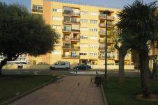 Apartamento en Peñiscola - Los Labradores