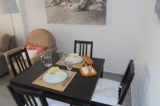 Apartamento en Peñiscola - Coliseum