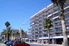 Apartamento en Peñiscola - Residencial Pompeya LEK