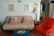 Apartamento en Peñiscola - Perla Blanca