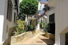 Apartamento en Peñiscola - Calas Peñiscola