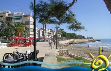 Apartamentos en alcoceber alquiler en alcoceber playa vacaciones - Apartamentos en alcocebre ...