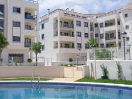 Alquiler de apartamentos en moraira moraira alquiler de apartamentos alquileres en moraira - Apartamentos baratos playa vacaciones ...