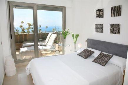 Alquiler apartamentos oropesa del mar playa vacaciones - Apartamentos baratos vacaciones playa ...