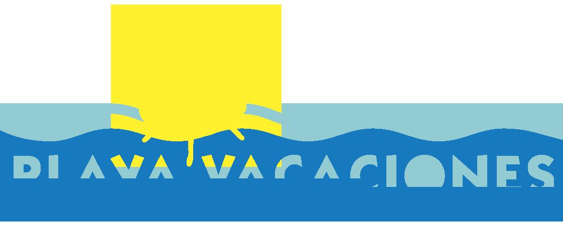 Playas y Vacaciones