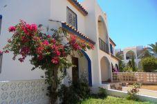 Bungalow in Peñiscola - Pueblo Azul