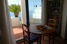 Ferienwohnung in Peñiscola - Perla Blanca