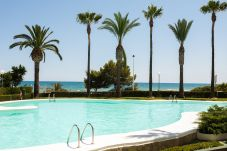 Apartment in Alcocebre / Alcossebre - Apartment for 8 people in Alcoceber / Alcossebre
