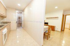 Apartment in Peñiscola - Ermitana 4