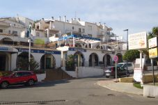Apartment in Peñiscola - Apartamentos Peñiscola Centro LEK