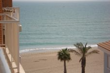 Apartment in Peñiscola - Siroco Holidays LEK 2/4