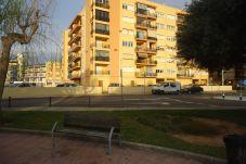 Apartment in Peñiscola - Los Labradores