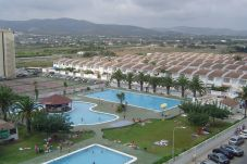 Appartement à Peñiscola - Peñismar I D