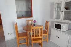 Appartement à Alcocebre / Alcossebre - Appartement pour 8 personnes à250 mde la plage