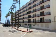 Appartement à Peñiscola - Les Doyes Residencial LEK