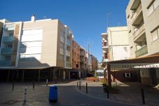 Appartement à Peñiscola - Ermitana 6