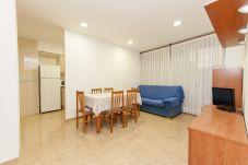Appartement à Peñiscola - Ermitana 4