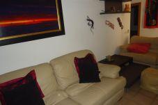 Appartement à Peñiscola - Tierra de Irta I Sup.