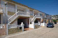 Appartement à Peñiscola - Colonia la Concepcion LEK