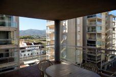 Appartement à Peñiscola - Residencial Argenta 2/4 LEK