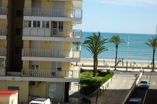 Appartement à Peñiscola - Les Doyes Bl 5 3-73 LEK
