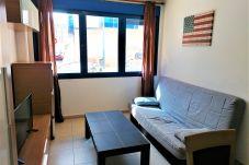 Appartement à Peñiscola - Miralcielo Planta Baja LEK