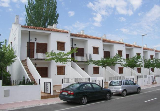 Apartamentos en torreblanca euromar i - Apartamentos playa baratos vacaciones ...