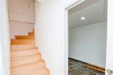 Nueva construcción en Calig - Duplex 2 Habitaciones