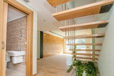 Nueva construcción en Calig - Duplex - Ref. 1005