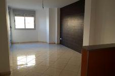Apartamento en Benicarló - Apartamento Edif. Mauro - Ref. 1010