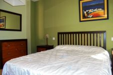Apartamento en Peñiscola - Baladres - Ref. 1044