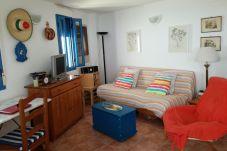 Apartamento en Peñiscola - Perla Blanca - Ref. 1048